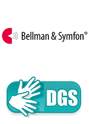 DGS Videos | Bellman & Symfon