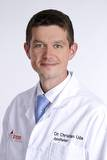 Dr. Christian Ude
