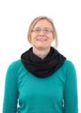 Erika Burkhardt