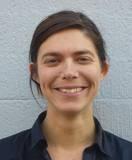 Stephanie Fritz