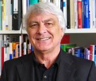 Prof Dr. Gerd Glaeske