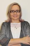 Jana Schwager