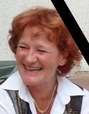 Karin Kestner