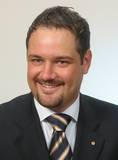 Oliver Rückert