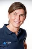 Sabine Broweleit