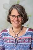 Savina Tilmann