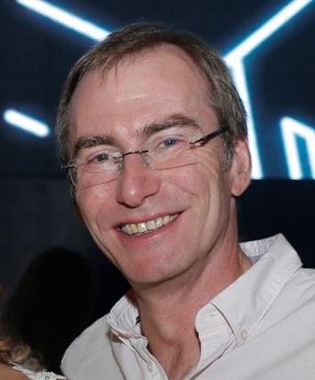 Tobias Burz