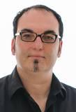 Jürgen Endress
